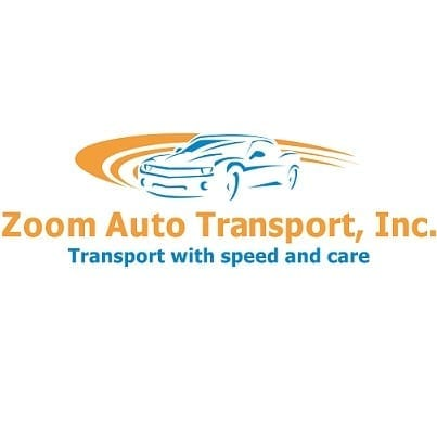 Top Car Shipping Companies of 2020 - Zoom Auto Transport