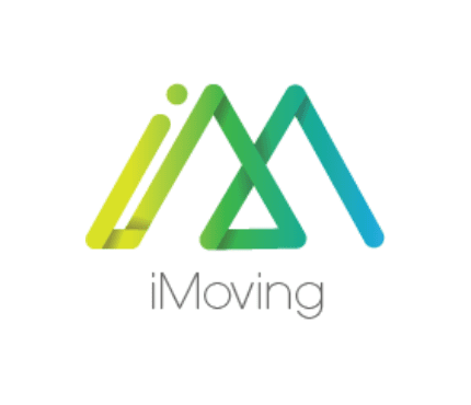 iMoving - National Moving Companies