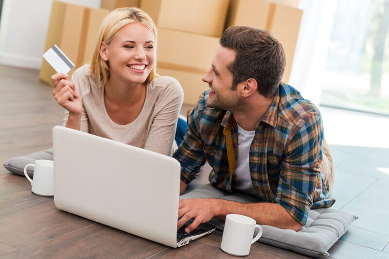 Finding the Best Out of State Movers