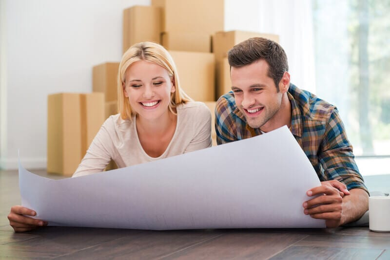 How Much Does it Cost to Move Out of State - Moving Feedback