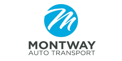 Montway - Top Most Recommended Car Shipping Companies of 2020