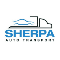Top 6 Car Shipping Companies of 2020 - Sherpa Auto Transport