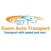 Top Most Recommended Car Shipping Companies of 2020 - Zoom Auto Transport