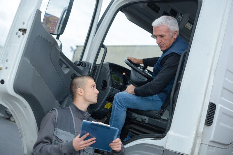 Top Qualities of a Good Car Shipping Company