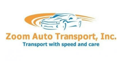 Zoom Auto Transport - Top Most Recommended Car Shipping Companies of 2020
