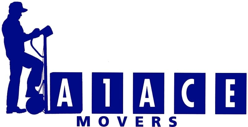 A1Ace Movers, Inc