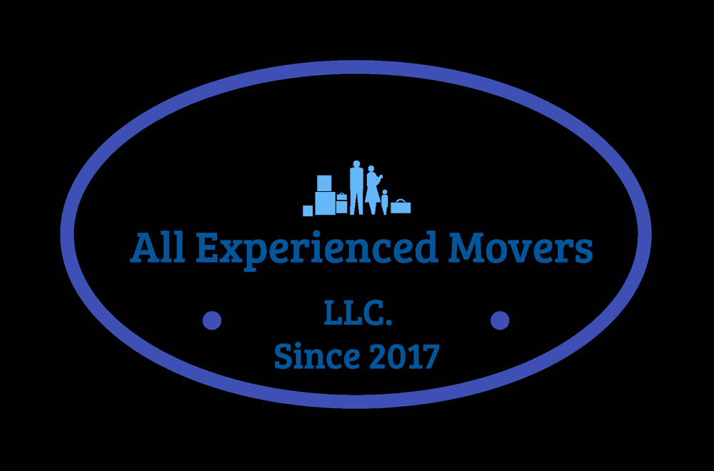 All Experienced Movers