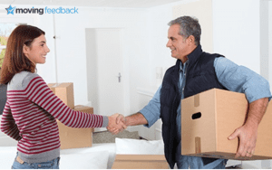 How to Negotiate with a Moving Company
