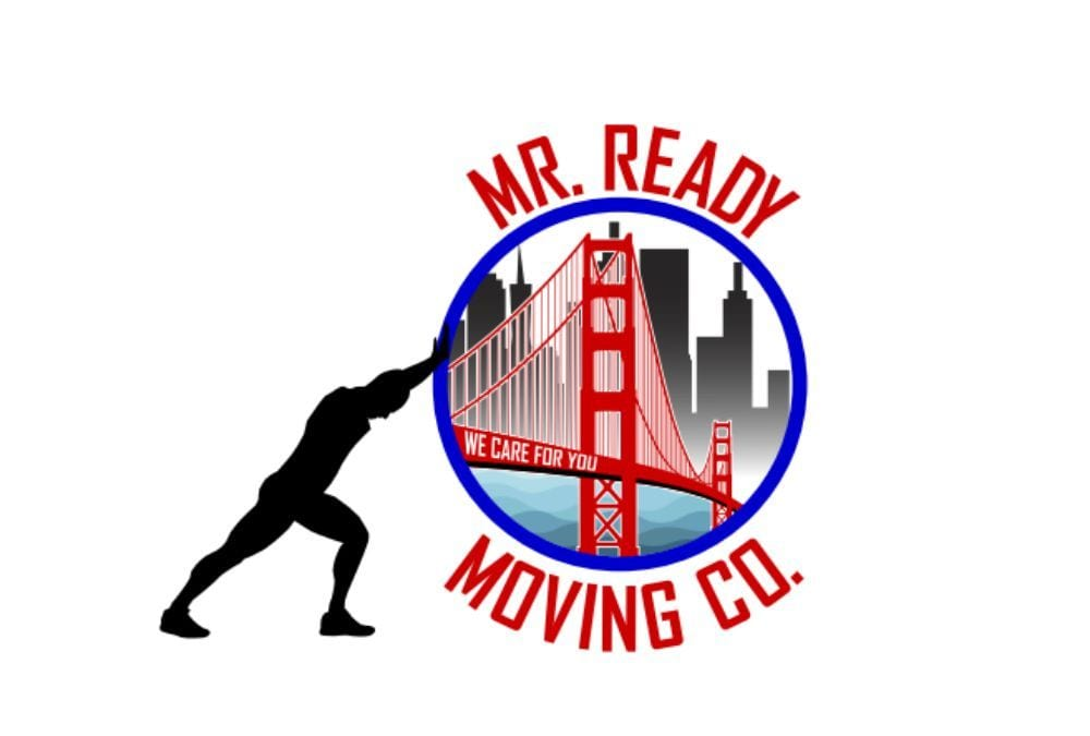Mr. Ready Moving