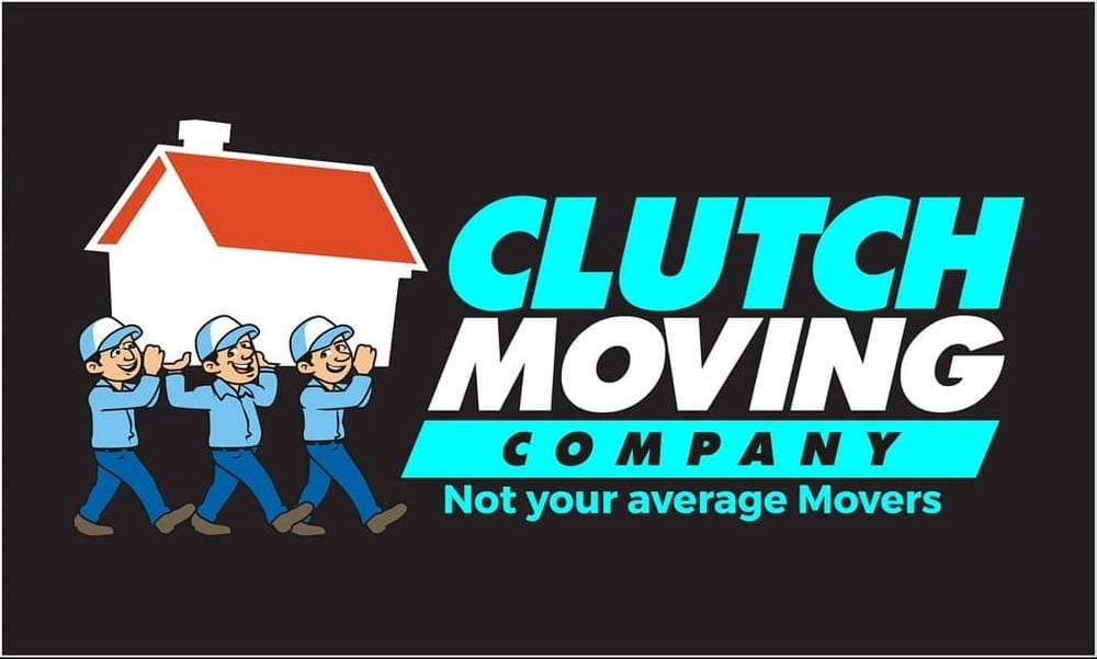 Clutch Moving Amp Storage Reviews Moving Feedback