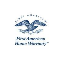 First American Home Warranty - Best Home Warranty Companies
