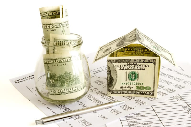How much does Home Warranty Cost?