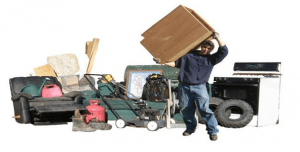 How to Choose Trustworthy Junk Removal Companies?