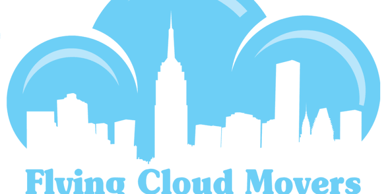 Flying Cloud Movers