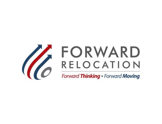 Forward Relocation