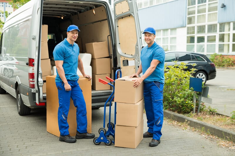 How to Research and Compare Local Moving Companies