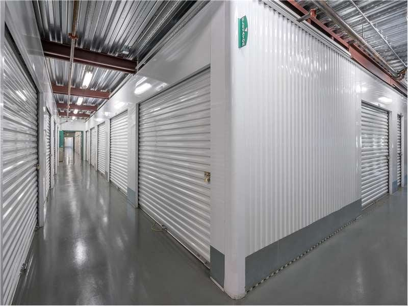 Additional Benefits of Extra Space Storage