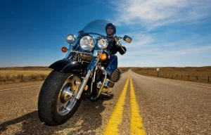Finding a Motorcycle Shipping Company