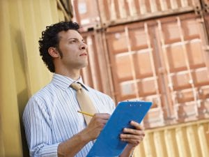 Choosing The Best Moving Containers And Storage Companies