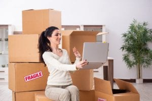 Finding Interstate Moving Services For Your Needs