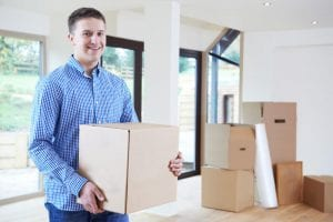 How To Prepare For A Cross-Country Move