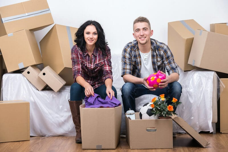 How Much Does Long Distance Mover Cost