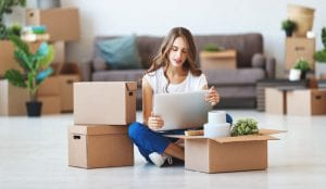 How to Find Most Reliable Cross Country Moving Companies