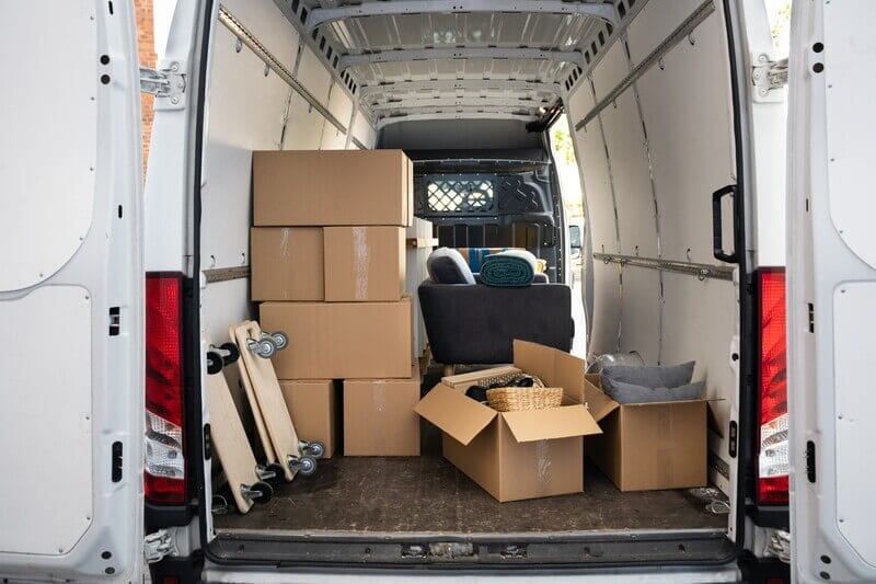 Best One-Way Truck Rentals All You Need To Know