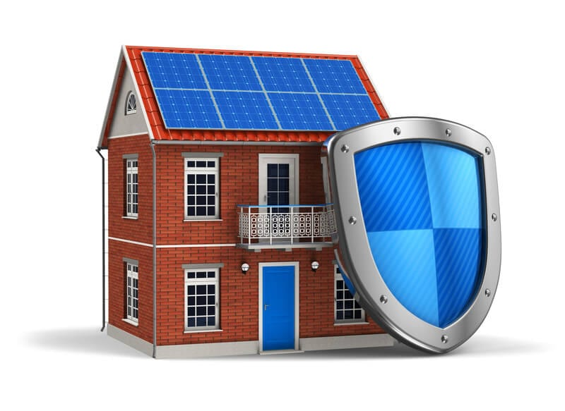 What Is The Cost Of Home Security - Moving Feedback