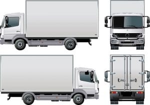 Best Box Truck Rental Companies In The United States
