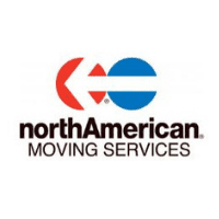 North American Moving Services - Relocation Services