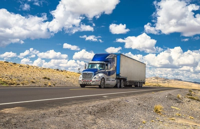 What's The Right Size of Moving Truck For Your Move
