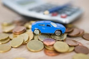 How To Save On Car Transport Expenses