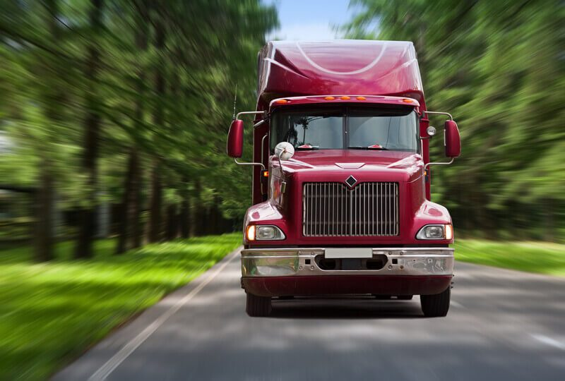 What Is The Cheapest Month To Rent A Moving Truck?