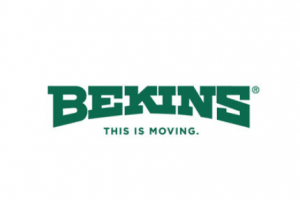 Bekins- Top 10 Professional Packing Companies