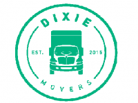 Dixie Movers - Moving Companies in Miami