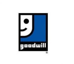 Goodwill - Top 5 Charity Organizations that will Pick up your Furniture