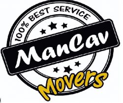 Mancav Movers - Moving Companies in Miami