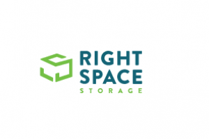 RightSpace Storage - Top Moving Companies that Offer Military Discounts