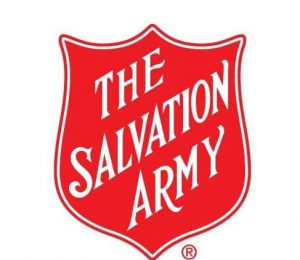 Salvation Army - Top 5 Charity Organizations that will Pick up your Furniture - Moving Feedback