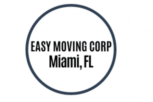 Top 10 Most Affordable Moving Companies - Eazy Moving Corp