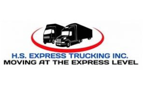 Top 10 Most Affordable Moving Companies - HS Express Trucking Inc