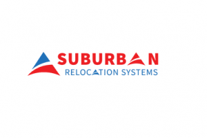 Top 10 Most Affordable Moving Companies - Suburban Relocation System LLC