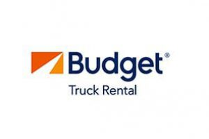 Top Moving Companies that Offer Military Discounts - Budget Truck Rental