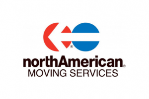 Top Moving Companies that Offer Military Discounts - North American Van Lines