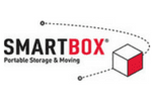 Top Moving Companies that Offer Military Discounts - SMARTBOX