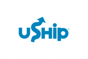 Top Moving Companies that Offer Military Discounts - uShip